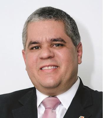 Antônio Fabrício Mattos Gonçalves