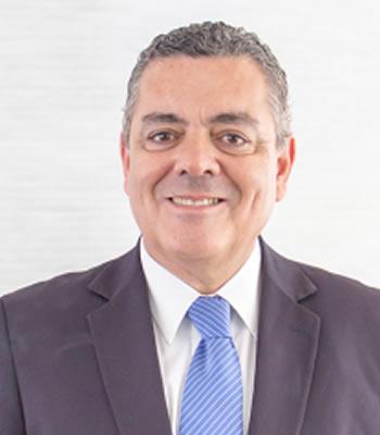 Sérgio Murilo Diniz Braga